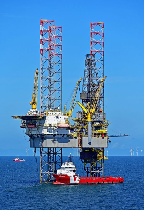 drilling platform oil gas rig at sea barge, pipelayer, subsea, dredger, digger, marine, engineer, fabricate, manufacture, welded, bolts, nuts, spanners, wellhead, oil well, oil field, gas well, water injection well, subsea wells, oil, gas, natural gas, petrol, petroleum, gate valves, Bel Valves, Cameron, Subsea, gate valves, blowout preventer, drilling, blowout, production platform, casing head, North sea, Pacific, Gulf of Mexico, Hill International, Bechtel, Esso, Weatherford International, Schlumberger Limited, Baker Hughes, Halliburton